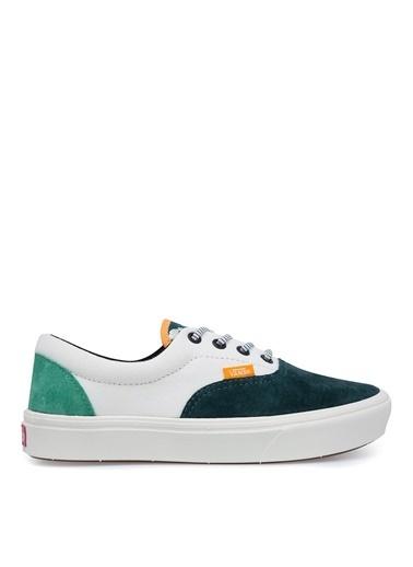 Vans Sneakers Yeşil